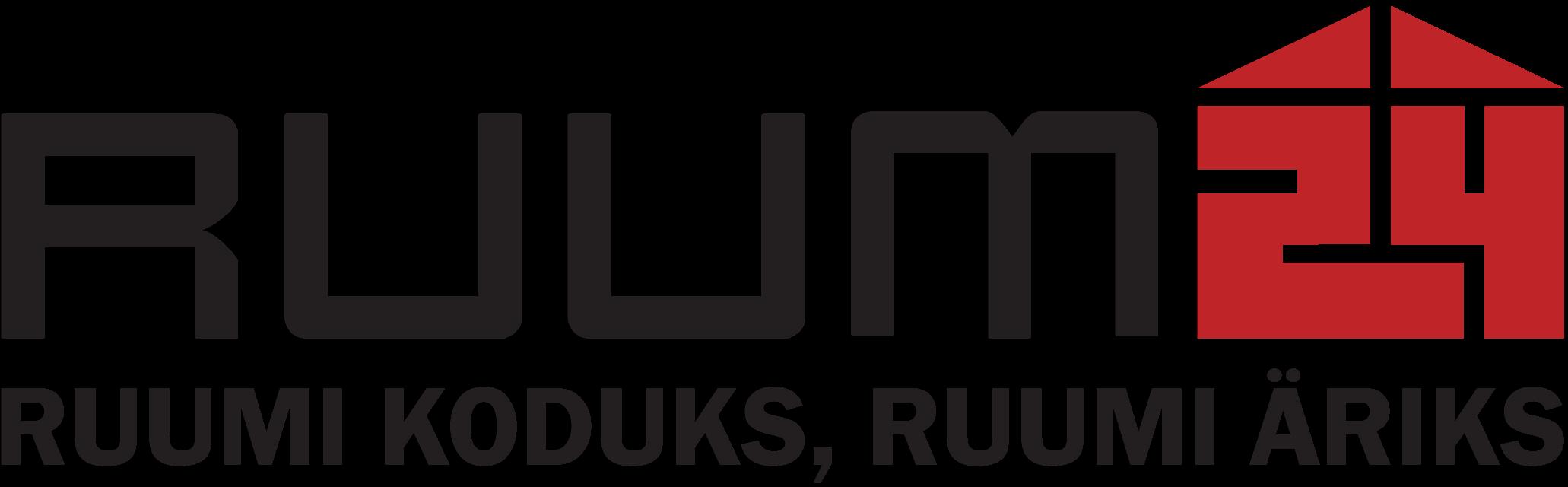 RUUM24